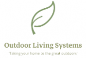 Outdoor Living Systems